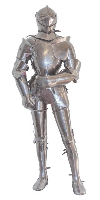 armor_knight_AdobeStock_46087564.jpeg