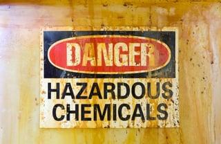 iStock_000011621652XSmall_chemicals.jpg