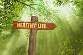 make appointment for healthy life