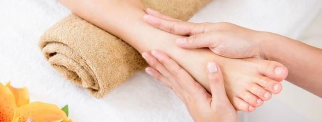 detoxification_therapies_WashDC.jpeg