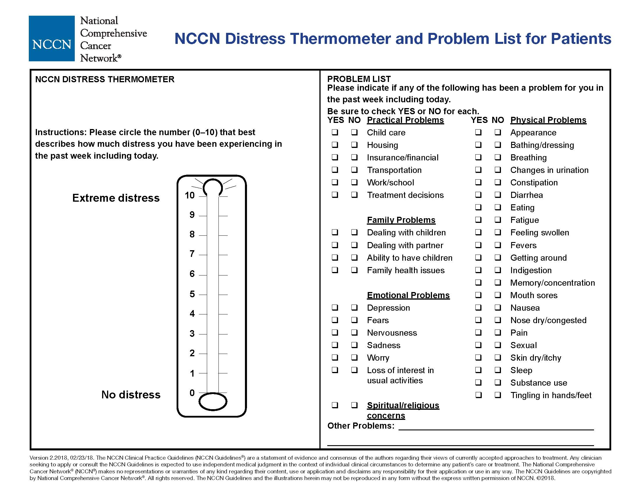 nccn_distress_thermometer-4