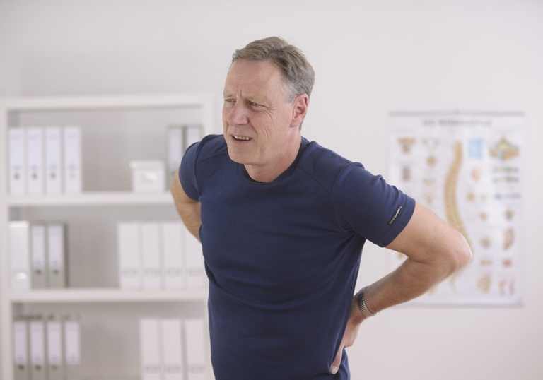 chronic_pain_inflammation_syndrome