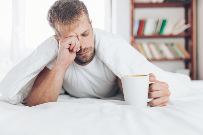 sleep_apnea_symptoms