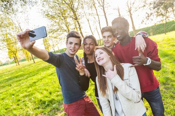 teenagers_genetic_testing