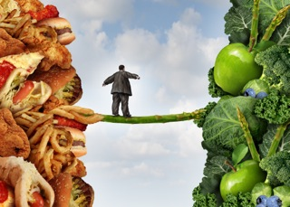 Crossing_brdge_to_Real_Food-1-anita