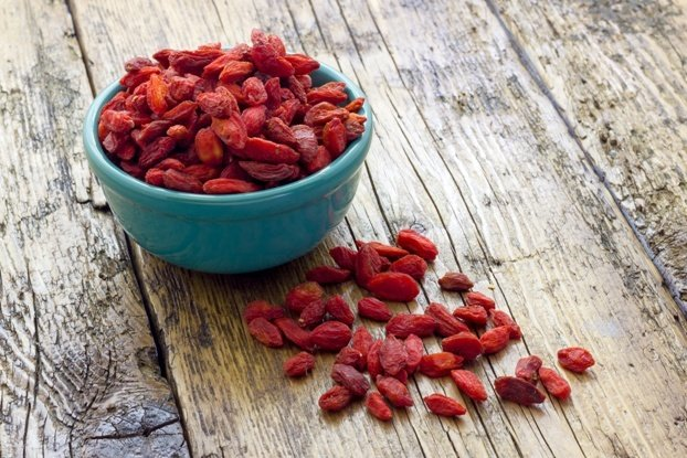 holistic_health_goji_berry