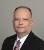 National Integrated Health Associates Welcomes Sherif Hassan, MD, Functional and Precision Medicine Physician