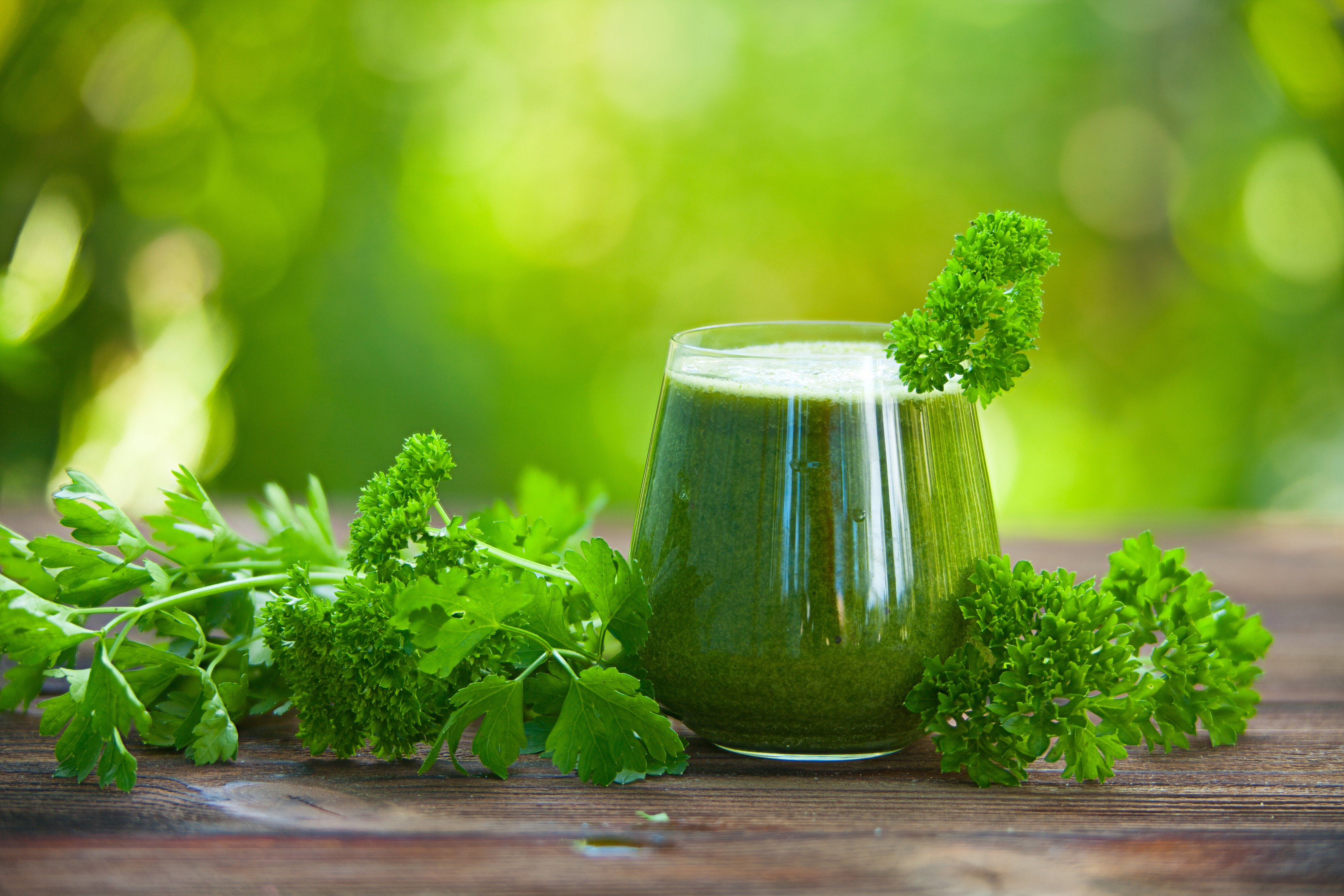The Importance of Detoxification in Chronic Illness