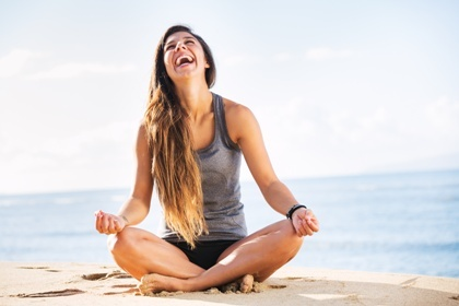 How to Heal Your Power of Now