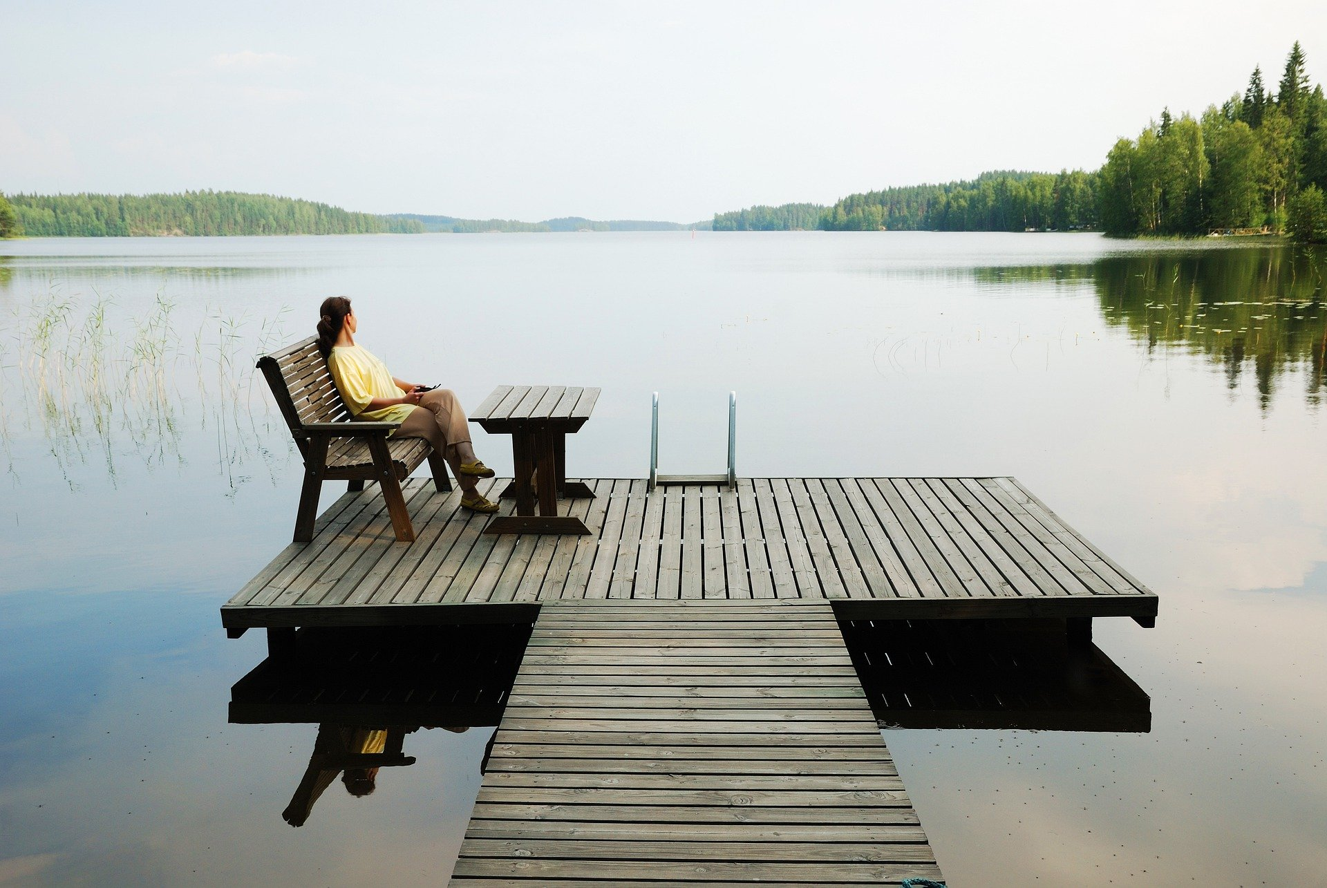 Mindfulness and Sobriety: Help for Substance Use Disorders and Recovery