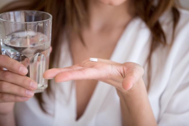 Melatonin and Cancer